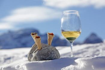 Alta-Badia_Gourmet-Skisafari_by-Freddy-Planinschek