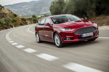 FordMondeo-5Door