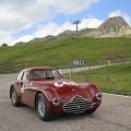 (usa)R KAUFFMAN e R AGUAS su Alfa Romeo 6c 2500 del 1948 (2)