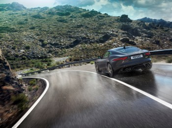 Jag_FTYPE_16MY_AWD_R_Storm_Grey_Image_191114_05