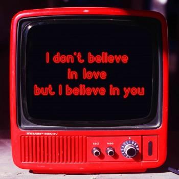 SARA BAXTER_I don't believe_cm70X70_