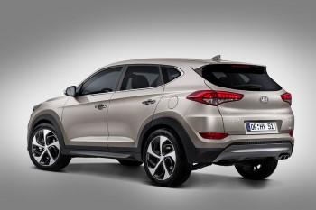 Hyundai-Tucson-Exterior_2