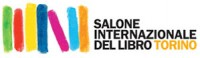 logo_salone off