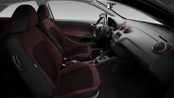 media-La nuova SEAT Ibiza (14)