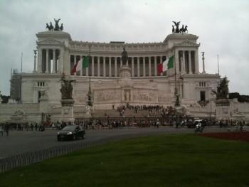 roma altare (2)