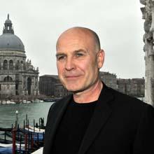 Virgilio Sieni