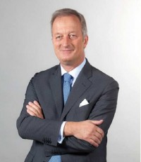 Giancarlo Codazzi