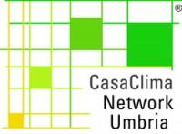 Casa Clima Network Umbria